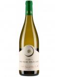 Domaine Brocard Chablis Les Vieilles Vignes - 2019