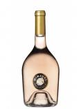 Perrin & Fils Miraval Rosé - Magnum - 2020