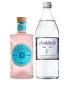 Pack Gin Malfy Con Rosa & Tonic Premium Archibald