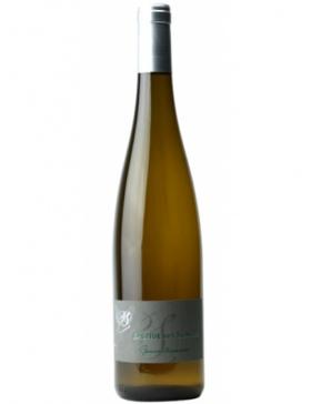 Bastide Des Songes - Gewurztraminer - 2020 - Vin Pays d'Oc