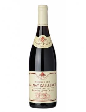 Bouchard Père & Fils - Volnay Caillerets Ancienne Cuvée Carnot - Vin Côte de Beaune