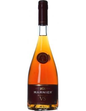 Marnier Cognac VS - Spiritueux Cognac
