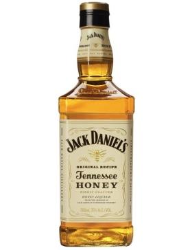 Jack Daniel's Honey - Spiritueux Blended Whisky