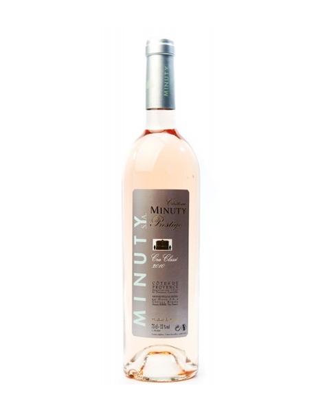 Minuty Cuvée Prestige Rosé Magnum