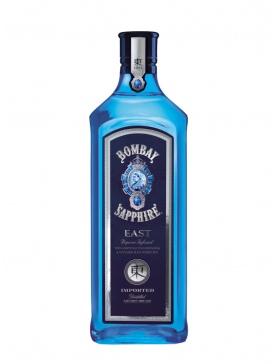 Bombay Sapphire East - 1L