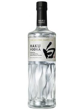 Haku Vodka - Spiritueux Vodka