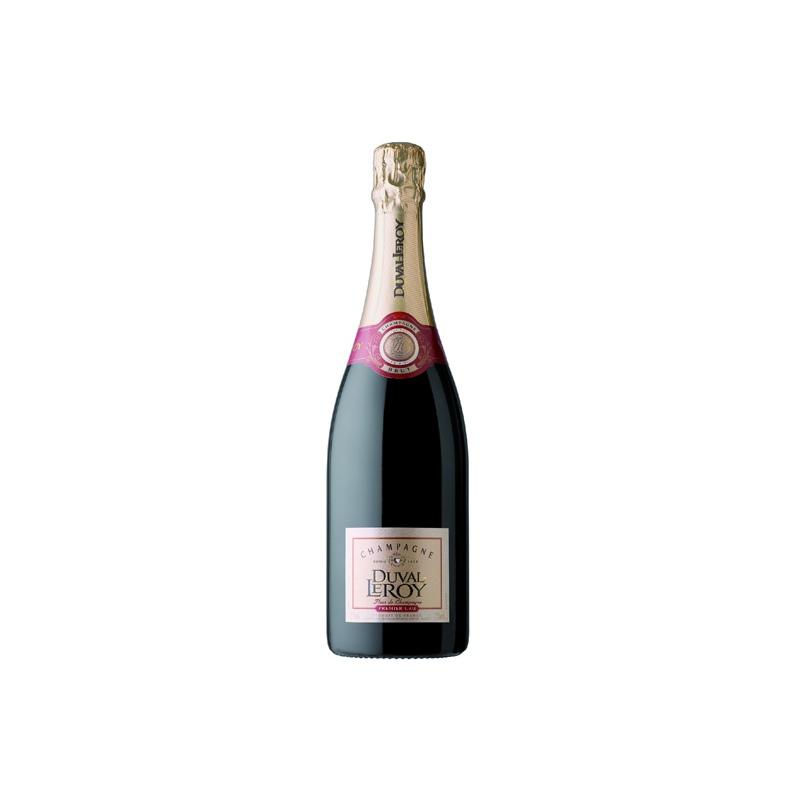 champagne duval leroy brut 1er cru au meilleur prix. Black Bedroom Furniture Sets. Home Design Ideas