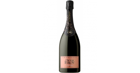 champagne duval leroy ros prestige 1er cru au meilleur prix. Black Bedroom Furniture Sets. Home Design Ideas