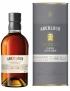 Aberlour Casg Annamh Highland Single Malt