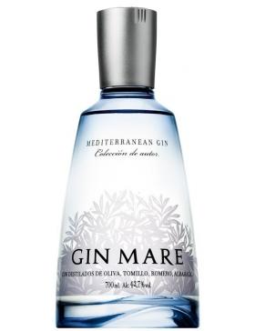 MARE Gin - Spiritueux Gin