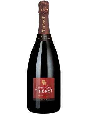 Thiénot Brut Magnum - Champagne AOC