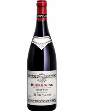 Régnard - Bourgogne Pinot noir - 2019 - Vin Bourgogne