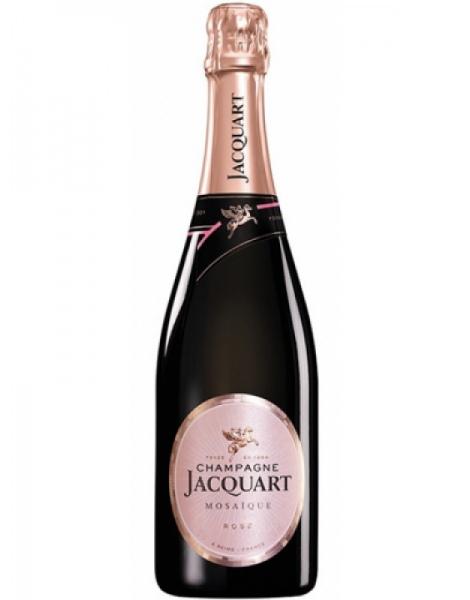 champagne jacquart avis