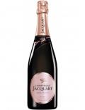 Jacquart Brut Rosé Mosaïque