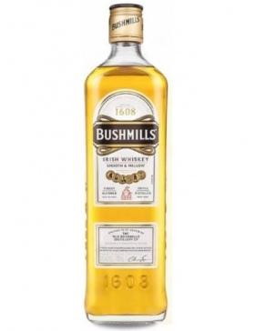 Bushmills Original - Spiritueux Irlande