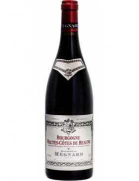 Régnard - Hautes-Côtes-de-Beaune - Vin Hautes-Côtes de Beaune