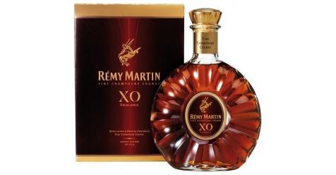 Cognac Rémy Martin XO Excellence Carafe