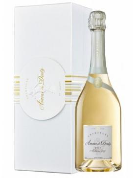 Deutz Amour de Deutz - Magnum - 2009 - Champagne AOC Deutz