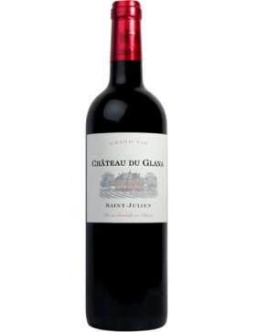 Château du Glana - 2018 - Vin Saint-Julien