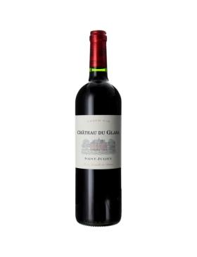 Château du Glana - 2017 - Vin Saint-Julien