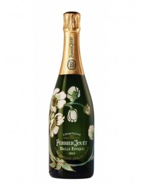 Perrier-Jouët Belle Epoque 2013 - Champagne AOC Perrier-Jouët