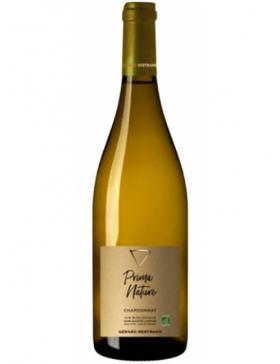 Gérard Bertrand - Bio - Prima Nature Chardonnay - 2020 - Vin Pays d'Oc IGP