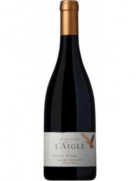 Gérard Bertrand - Domaine de l'Aigle Pinot Noir - 2019 - Vin Haute Vallée de l'Aude IGP