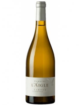 Gérard Bertrand - Domaine de l'Aigle Chardonnay - 2020 - Vin Limoux
