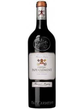 Château Pape Clément 2017 - Vin Pessac-Léognan