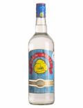 Bielle Rhum Blanc 40%