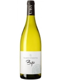 BYO by UBY Sauvignon Chardonnay Blanc