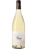 BYO by UBY Gros Manseng Doux Blanc