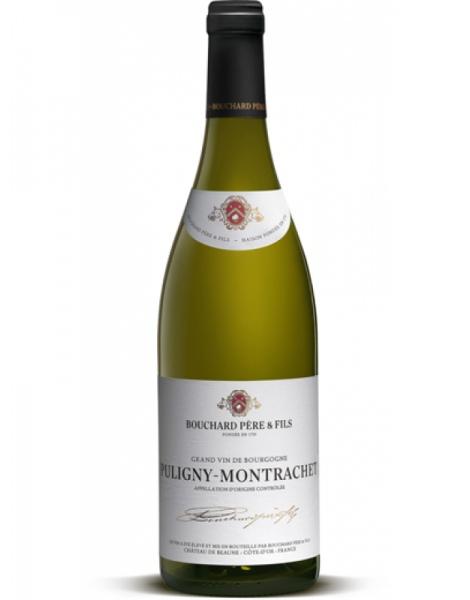 Bouchard Père & Fils - Puligny-Montrachet