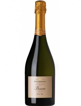 Vins pétillants - Riccadonna Prosecco