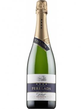 Vins pétillants - Cava Castillo Perelada