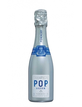 Pommery POP Silver 20cl