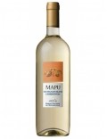 Mapu Sauvignon Chardonnay
