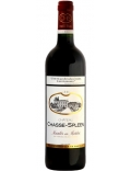 Château Chasse-Spleen 2014