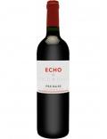 Echo de Lynch Bages - 2012