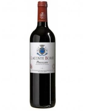 Lacoste Borie - Vin Pauillac