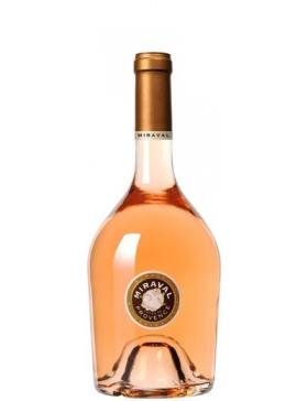 Les rosés de l'été - Perrin & Fils Miraval Rosé