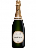 Laurent-Perrier Brut - La Cuvée