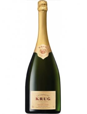 Krug Grande Cuvée Magnum - Champagne AOC Krug