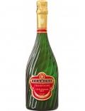 Tsarine Cuvée Premium