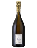 Pommery Cuvée Louise 2004