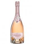 Vranken Cuvée Demoiselle Grande Cuvée Rosé