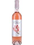 Vignoble Bonfils clair de cantaussels Rosé
