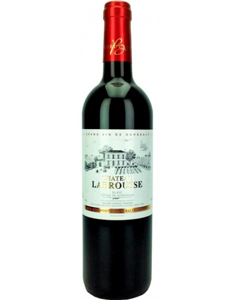 Château Labrousse Magnum - Rouge