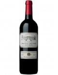 Barton & Guestier - Château Magnol