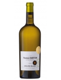 Thomas Barton Réserve Graves - Blanc